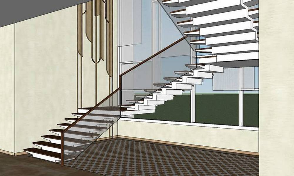 Home interior design vadodara vishranti greens by for Architecture design for home in vadodara