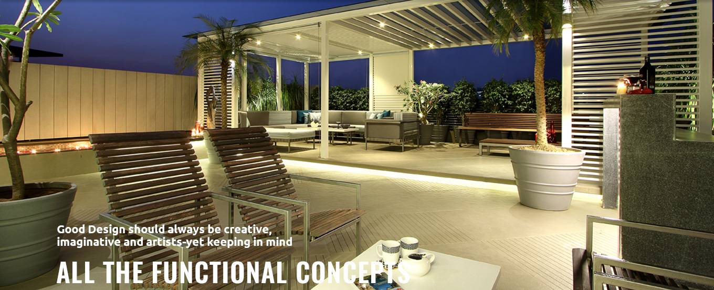 Corten steel architecture projects dezeen cortex hair for Architecture design for home in vadodara